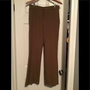 Zara Pants - Zara Trousers
